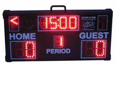 scoreboard wrestling coupon