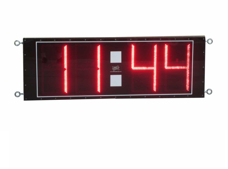 Custom Scoreboards Scoring Systems Led Signs